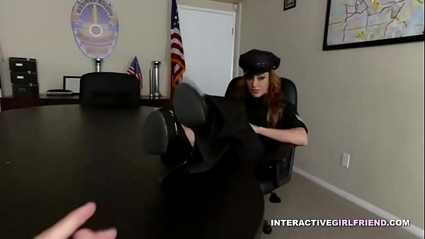 Compilation, Pov compilation, Interactive, Fuck compilation