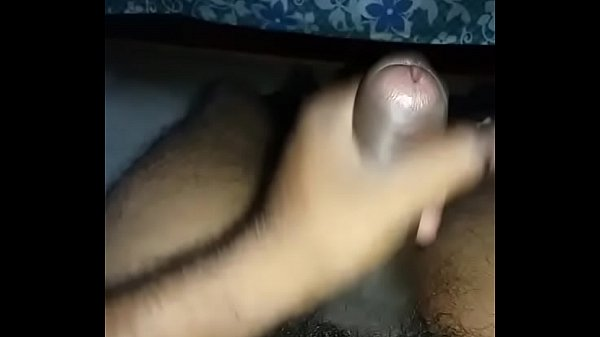 Indian, Indian bhabhi, Sunny, Indian big, Indian boy, Bhabhi indian
