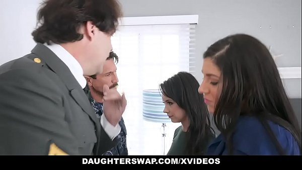Dad and daughter, Swapping, Daughter swap, Dad fuck, Daughter and dad, Dad fucks daughter