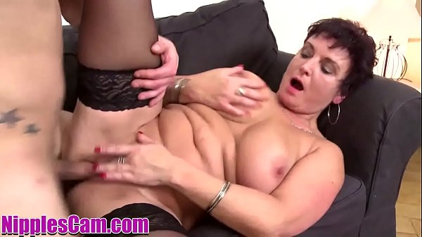 Mom boy, Mature mom, Mom fuck, Young mom, Boy mom, Mom fucking