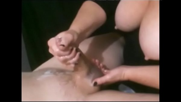 Pussy licking, Huge pussy