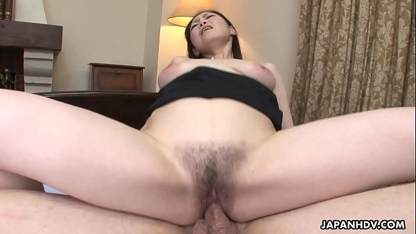 Asian wife, Hairy wife, Hairy asian, Asian hairy, Wife asian, Pussy hairy