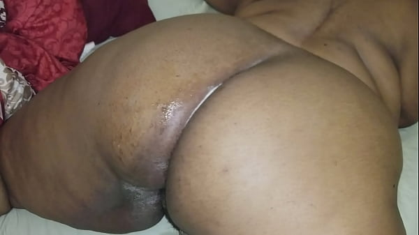Aunt, Fat ass, Cum on ass, My aunt, Fat ass fuck, Fat fuck