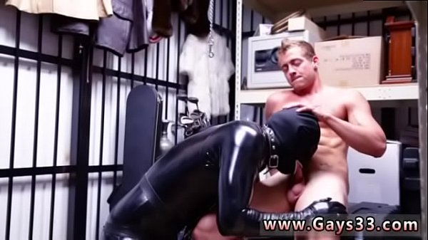 Caught, Dungeon, Straight gay, Gay master, Gay caught, Gimp