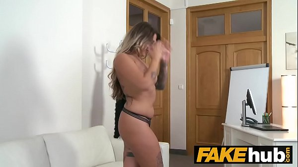 Fake agent, Casting couch, Fake casting, Nature, German casting, Casting couch x