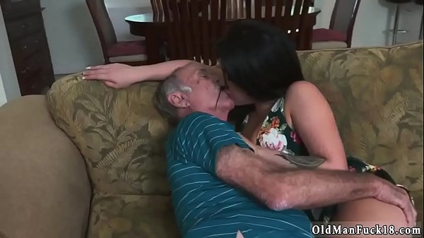 Granny, Granny threesome, Old granny, Hot granny, Old man fuck, Old threesome