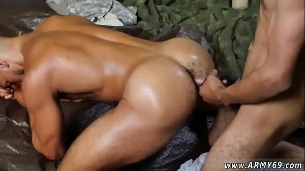 Army, Fight, Military, Fighting, Army sex, Gay twink
