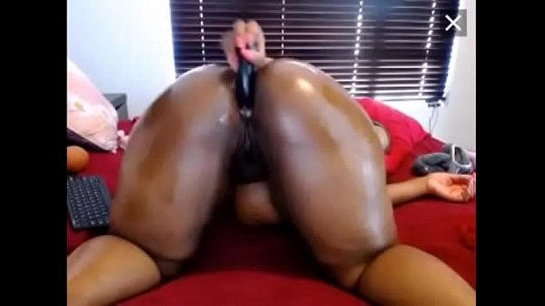 Oil, Pussy big, Oiled pussy