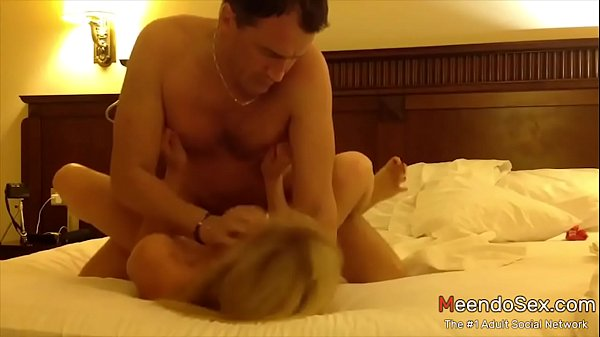 Hidden, Hidden camera, Hidden sex, Hidden cameras, Russian girl, Hidden camera sex