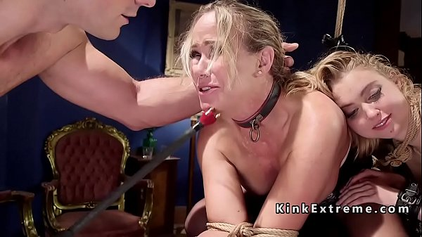 Teen anal, Train, Anal milf, Anal training, Train fuck, Trained