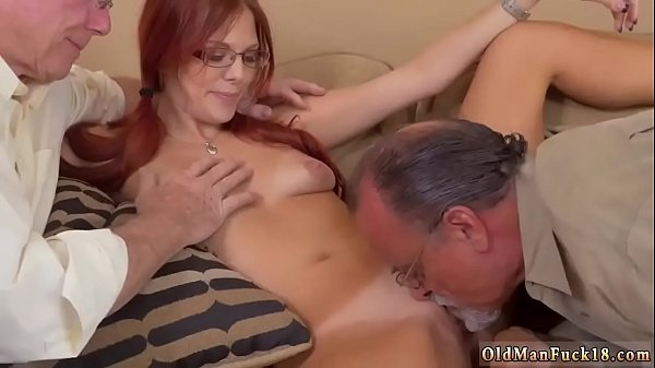 Wife sharing, Wife share, Share wife, Wife threesome, Wife shared, Sharing wife