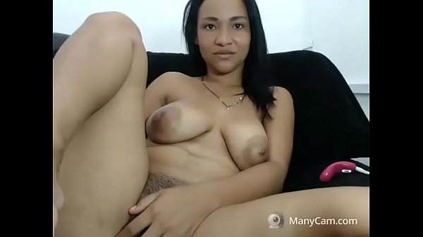 Wet pussy, Hairy wet, Pussy on pussy