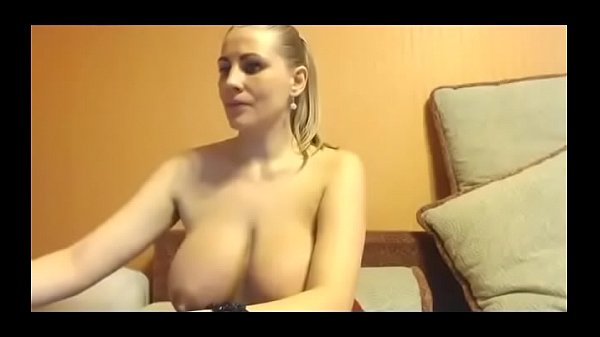 Big tit, Big natural, Big woman, Naturism, Natural big tit