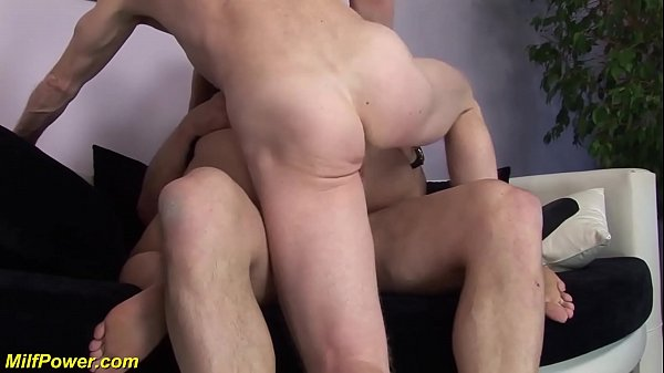 Double, Chubby mature, Mature double, Mature chubby, First double penetration, Chubby double