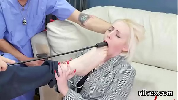 Anal pain, Painful, Painful anal, Pain anal, Therapy, Anal painful