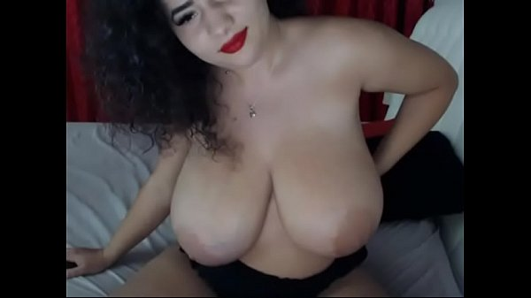Big boob, Hot girl, Big girl, Webcam boobs, Round boobs, Webcam big boobs