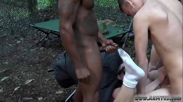 Young, Young boy, Story sex, Camping, New sex, Young boy sex