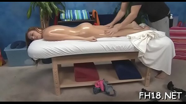 Massage room, Room, Xxx massage, Room massage, Massage xxx