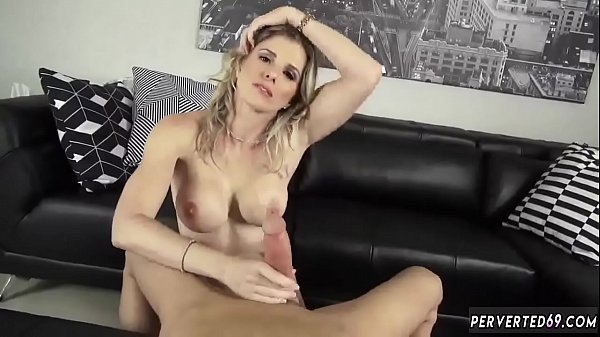 Cory chase, Revenge, Cory, Father in, Milf horny