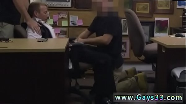 First anal, Anal gay, Real anal, Real first time, Groom, Anal real