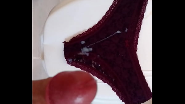 Cum on panties, Cum on panty, Sister panty, Panties cum, Sister panties, Cum panties