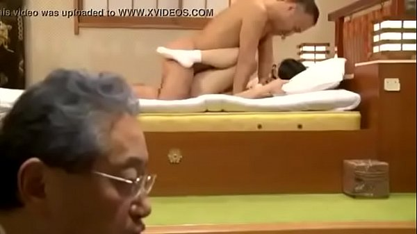 Japanese father, Japanese daughter, Father daughter, Japanese virgin, Japanese homemade, Father fuck