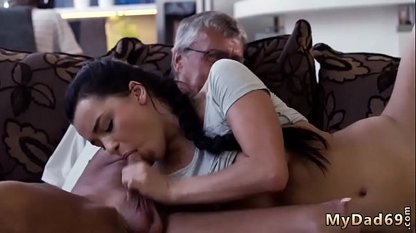 Mom anal, Mom creampie, Anal mom, Old mom, Anal creampie