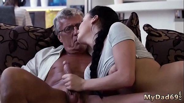 Mom anal, Anal mom, Mom creampie, Anal creampie, Old mom, Creampie mom