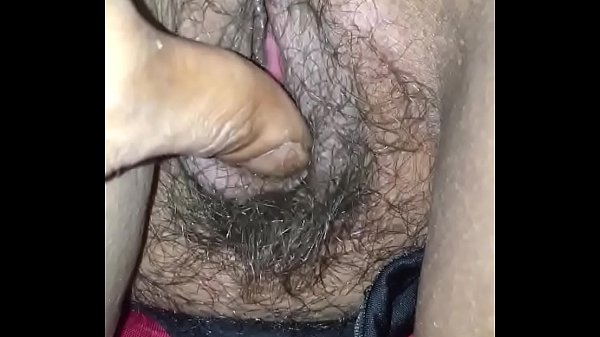 Indian aunty, Indian anal, Desi indian, Desi aunty, Indian first time, Indian aunties
