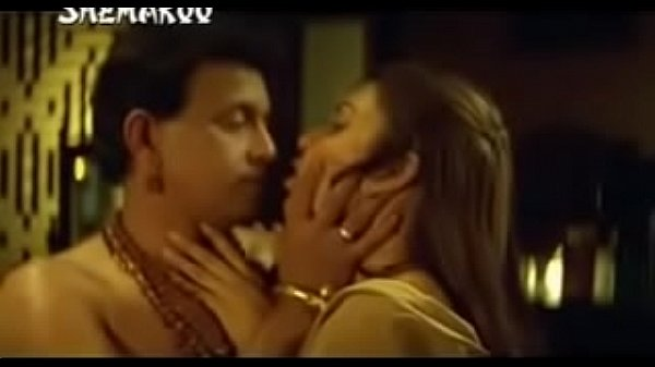 Mom son, Indian mom, Mom sex, Father daughter, Indian mom son, Mom son sex