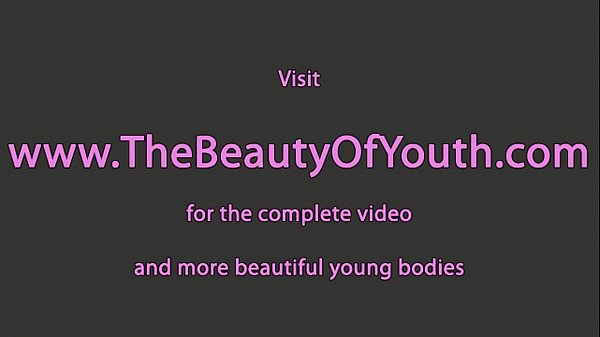 Seduced, Trio, Young pussy, Young beauty, Young beautiful, Beautiful young