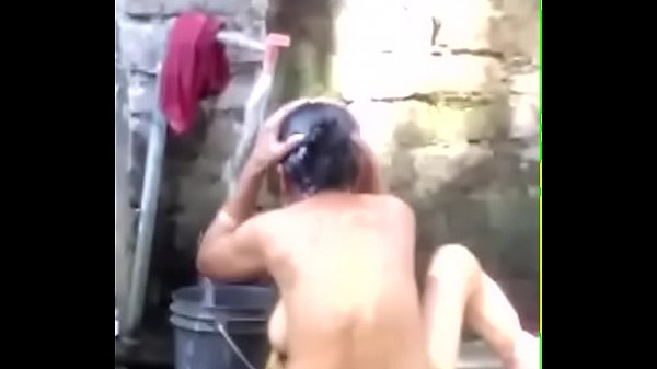Hidden cam, Desi bath, Desi hidden, Hidden bath, Aunty bath, Aunty bathing