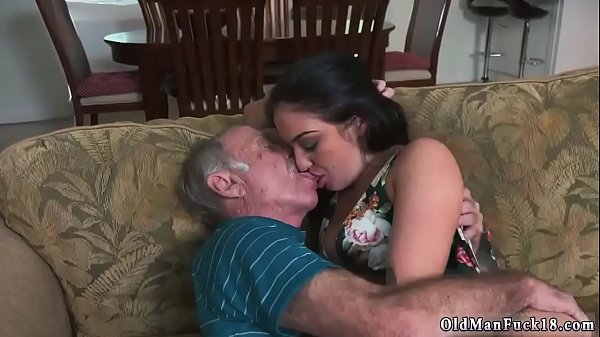 Old young, Old mom, Young mom, Mom threesome, Threesome mom, Old threesome