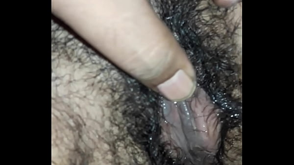 Indian pussy, Wet pussy, Indian hairy, Hairy indian, Pussy closeup, Indian hairy pussy