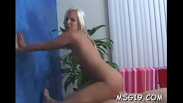 Babes sex, Massage oil hot, Babe sex, Old beauty