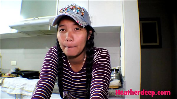 Thai teen, Teen thai, Teen swallow, Heather, Pregnant teen, Teen deepthroat