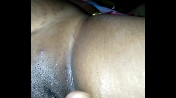 Shaved pussy, Shaving pussy, Shave pussy, Wife pussy