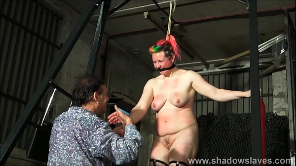 Bdsm, Whip, Whipping, Nipples, Caning, Amateur bdsm