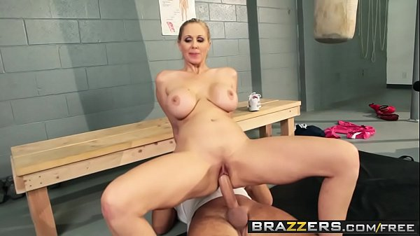 Julia ann, Brazzers, Sport, Sports, Anne, Mean