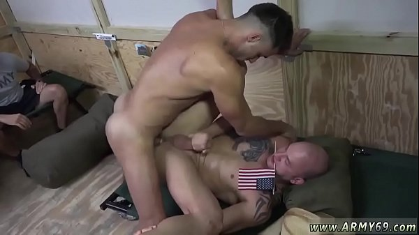 Sex party, Army sex, Army gay, Came