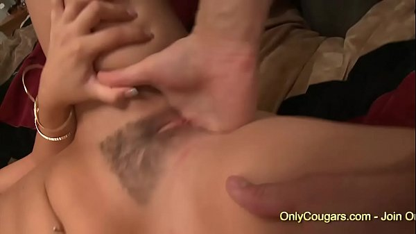 Hairy pussy, Pussy juice, Chunky, Pussy juices, Hairy squirt, Floor