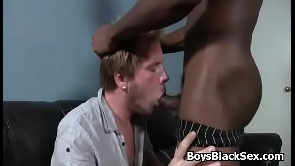 Skinny, Boy love, Tight ass, Big ass black, Big cock gay, Big white ass