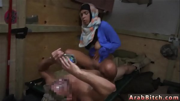 Vintage, Compilation, Army, Blowjob compilation, Running, Vintage blowjob