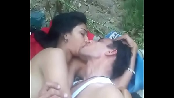 Village, Village sex, Real couple, Village outdoor, Villager, Real couples