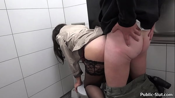 Public flashing, Public flash, Flashing public, Flashing in public, Sex in public, Sex film