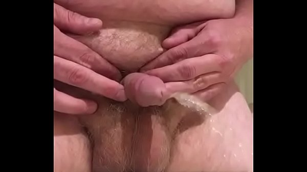 Small dick, Small dicks, Sink, Chubby pissing, Chubby small