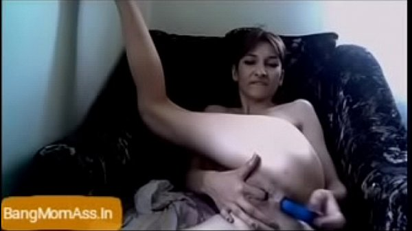 Sexy, Sexy hot, Camgirl