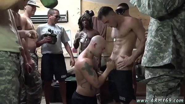 Celebrities, Teen party, Celebrate, Gay party, Celebrity sex, Celebration