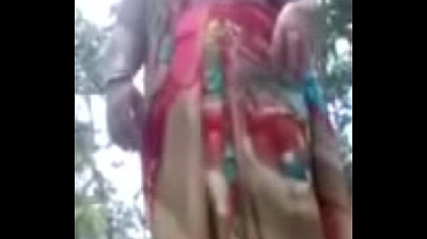 Indian pussy, South indian, Flash, Shaved pussy, Indian flash, Pussy flash