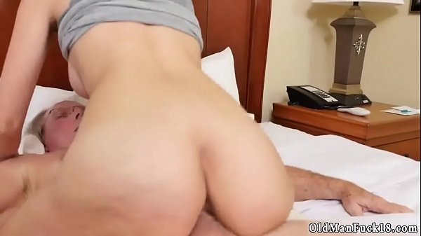 Threesome, Young anal, Anal threesome, Tight anal, Threesome anal, Strapon anal
